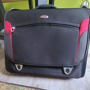 Tumi Ducati Laptop bag